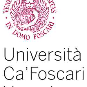 unive-universita-ca-foscari-venezia-telegram