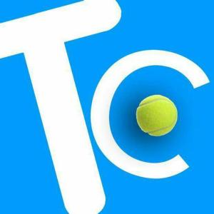 Tennis Circus canale telegram