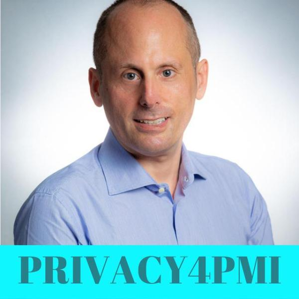 Privacy4PMI canale telegram