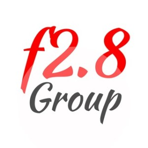 f2.8 Group Visual Culture