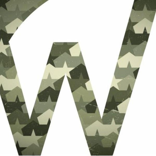 Guerrilla Marketing NextW telegram