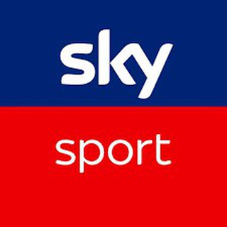 Sky Sport Teams bot ufficiale telegram
