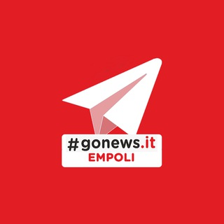 gonews.it Empoli canale ufficiale telegram