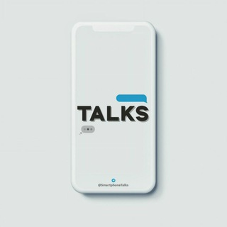 Smartphone Talks gruppo telegram