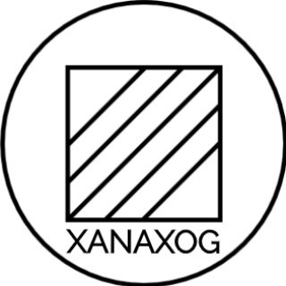 XanaxOG works canale telegram