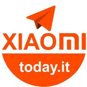 XiaomiToday.it canale telegram ufficiale