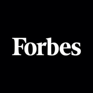 Forbes Russia canale telegram ufficiale