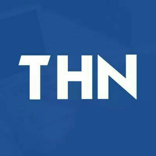 The Hacker News canale telegram ufficiale
