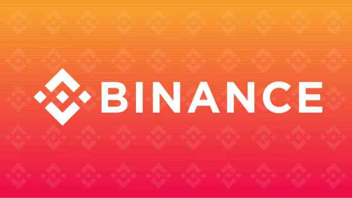 Binance Makes another Major Announcement, Launches P2P Trading Platform