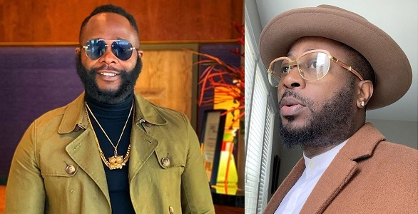 Joro Olumofin Drags Tunde Ednut Insidebusiness Ng Business News Investing Daily Updates Dont call me a blogger, i'm an entertainer. joro olumofin drags tunde ednut