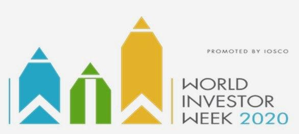 Nigeria Commemorates World Investor Week - Inside Business Online -  Business News, Sports, Entertainment, Lifestyle