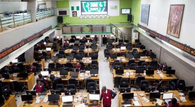 Global Spectrum Listing Adds N4bn to NSE Market Capitalisation