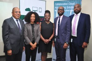 ikOOba Launches BMAC Lloud Accounting Solution