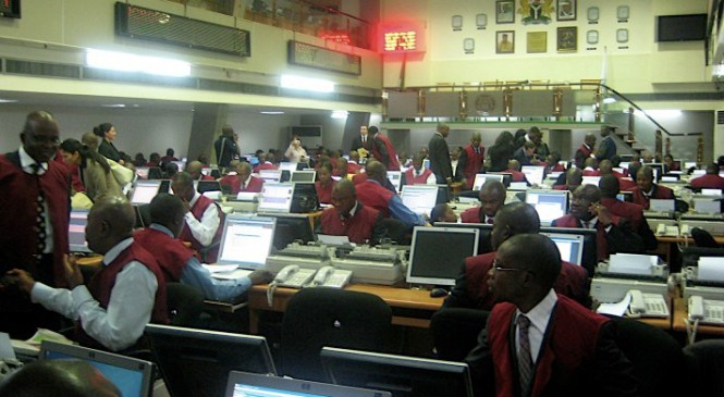NSE Partners UN to Promote Gender Parity