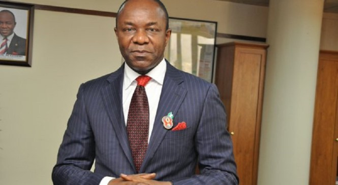 Refineries Lose N33.5bn in Three Months — NNPC