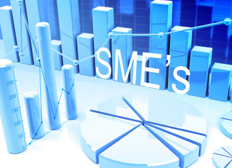 MTN, Microsoft Collaborate to Support SMEs