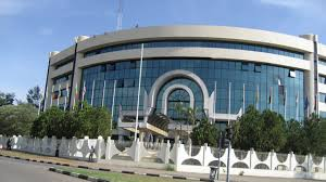 Nigeria Gets Fresh Prospects in ECOWAS, International Trade