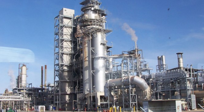 Dangote Refinery to Save $7.5bn Through Import Substitution
