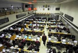 Stock Market: Foreign Transactions Drop By N66.24bn
