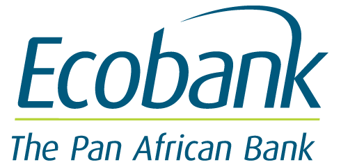 Ecobank Introduces Initiatives to Support SMEs