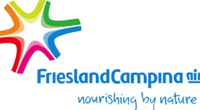 FrieslandCampina To Invest 23 Million Euros In Local Milk Production