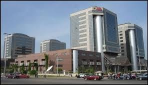 NNPC Records N17.16bn Trading Surplus