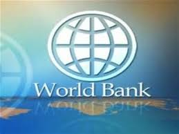 World Bank Approves $60m For Ogun Rural Projects