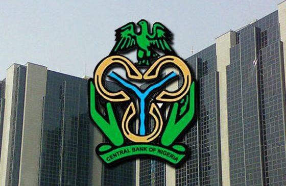 CBN Disburses N615bn To Farmers