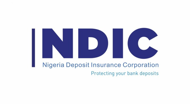 Bridge Bank Option to Protect Skye Bank –NDIC