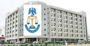 SEC To Implement Commodity Exchange System In Nigeria