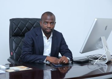 Nigerian fintech startup, I-invest generates approximately ₦2 billion in 6 months