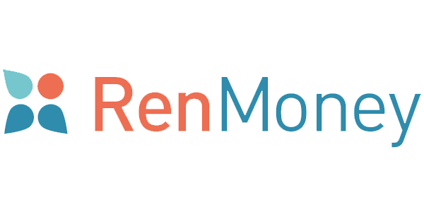 Renmoney Integrates Freshworks Support and Customer Relationship Management (CRM) Solutions to Improve Customer Engagement