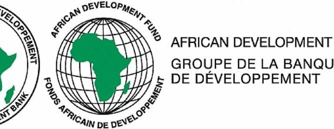 African Development Bank approves USD 24.7 million for Water and Sanitation Development in South Sudan