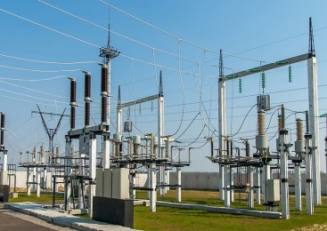 PwC proposes possible solutions to the biggest problem facing Nigeria's electricity sector