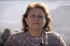 barbara mcquillen restoration program of yurok language