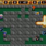 Bomberman - l'originale
