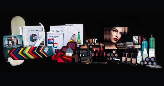 color-me-beautiful-imagemaker-career-kit-1-17
