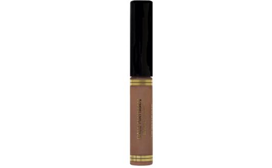 0921205 14K gold Lip Glaze