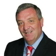 Phil Thomas: was the cabinet member in charge when MyCroydon contract was awarded