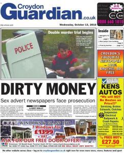 croydon_guardian_splash