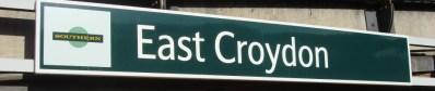 cropped-east_croydon_station_signage.jpg