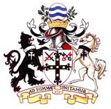 Croydon Council coat of arms