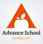 advance_school logo