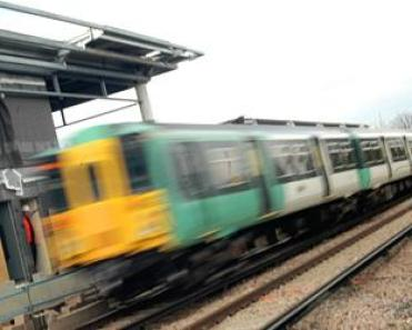 southern-train2