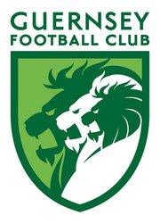 Guernsey_FC_Logo