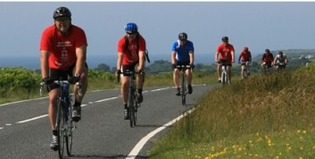 bike-ride_imm-page