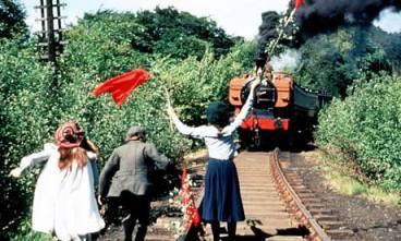 THE-RAILWAY-CHILDREN-001