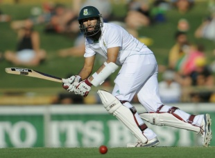 Hashim Amla: Surrey will need a big score from their star signiDerbyshire