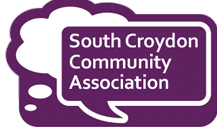 South Croydon Community Association