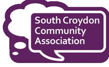 South Croydon Community Association